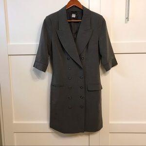VENUS blazer dress 😍